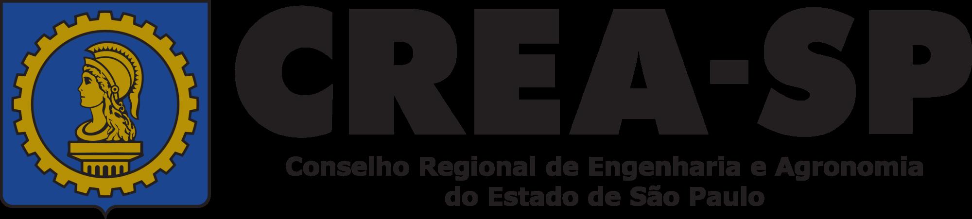 crea-sp-logo-transparente