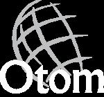OTOM-logo-invertido-150x150