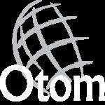 OTOM Telecom & TI