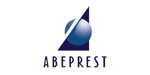 Abeprest - logo 2